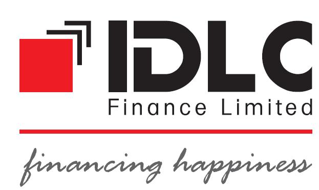 IDLC_Logo+Tag