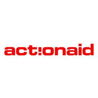actionaidlogo-703x422