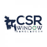 CSR Window Desk
