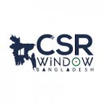 CSR Window Desk