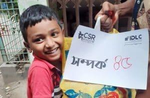 idlc-donates-9000-families-covid-19