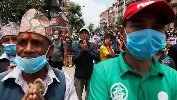 ific-donates-nepal