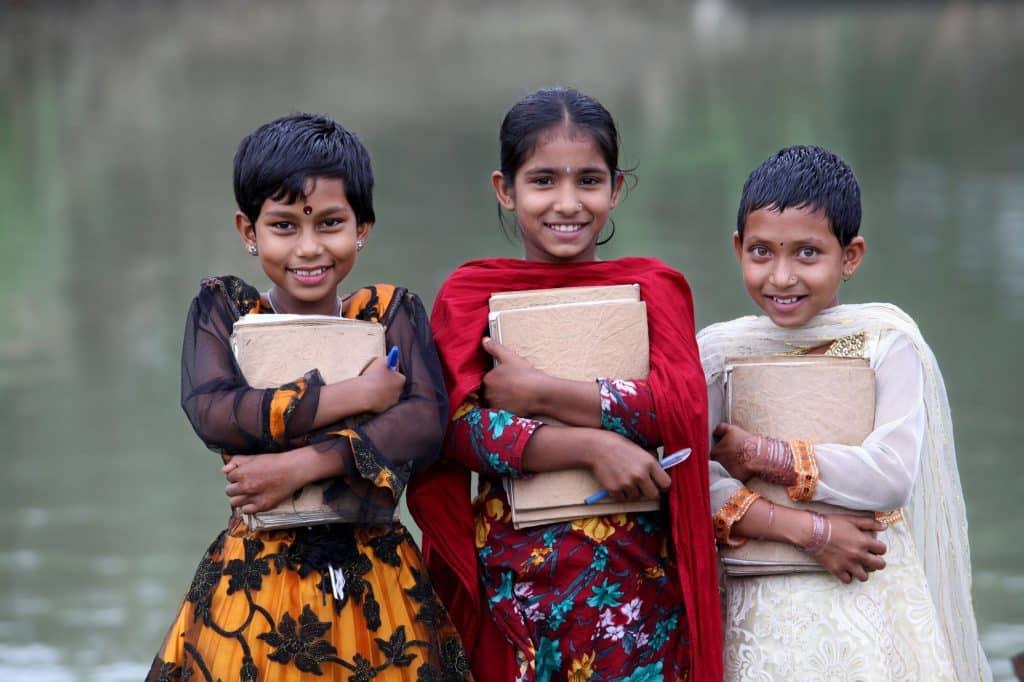 Bangladesh among top 3 performers on UN Global SDG index