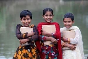 bangladesh-happiness-index